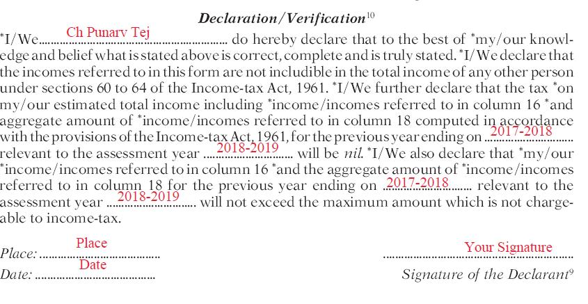 Sbi Fixed Deposit Interest